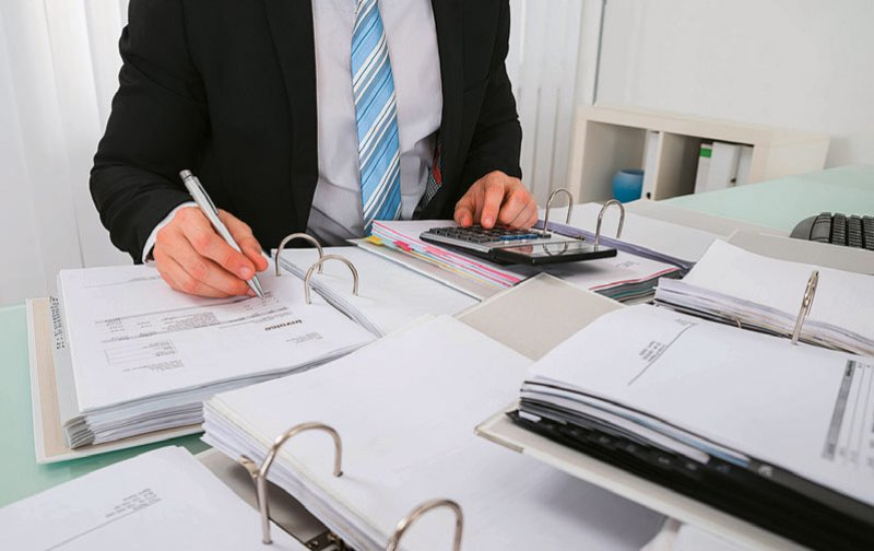 Bei Abrechnungsprüfungen haben sich Kliniken und Kassen auf ein Tauschgeschäft geeinigt. Foto: picture alliance