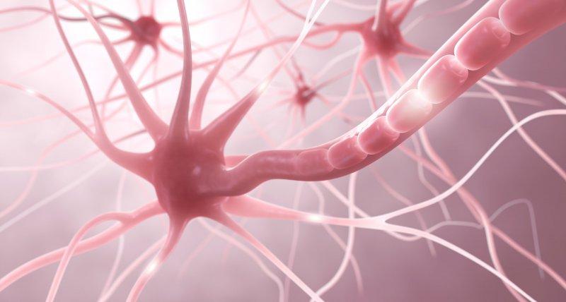 Langfristige Anticholinergikatherapie geht mit erhöhtem Demenzrisiko einher