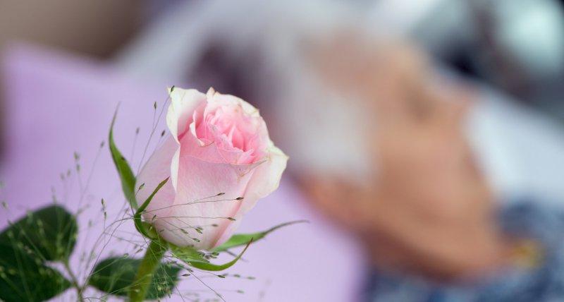 Ethikkommission befürwortet vorsorgliche Willensbekundung am Lebensende