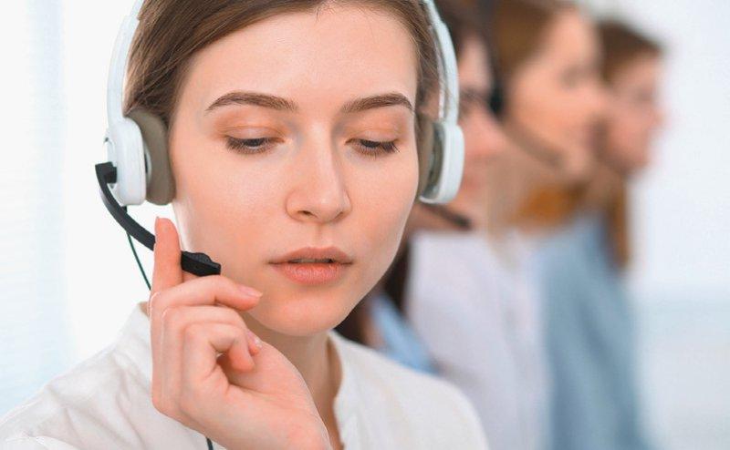 Die Terminvermittlung in probatorische Sitzungen sehen Psychotherapeuten kritisch. Foto: rogerphoto/stock.adobe.com