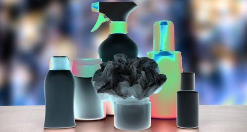 Studie: Erhöht Bisphenol A langfristig das Sterberisiko?
