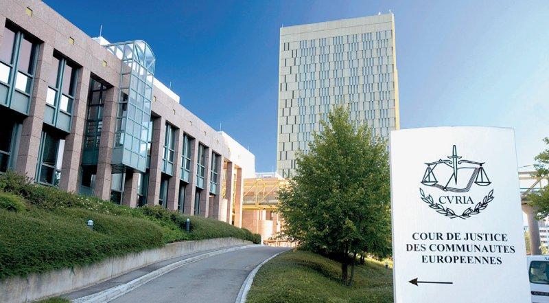 Das Urteil des Europäischen Gerichtshofs könnte Auswirkungen auf die Rolle der Kirchen als Arbeitgeber haben. Foto: picture alliance