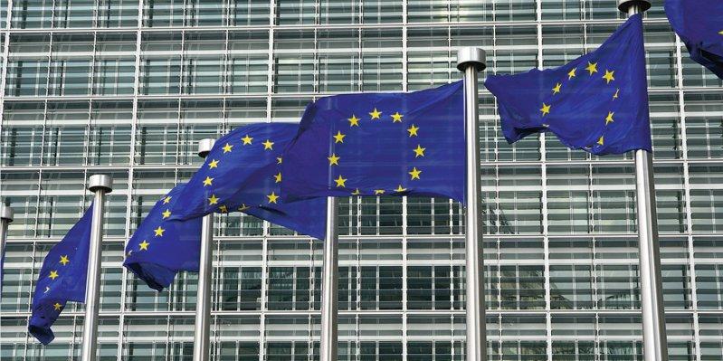 Die EU-Kommission will eine Nutzenbewertung auf europäischer Ebene. Foto: mik ivan/stock.adobe.com