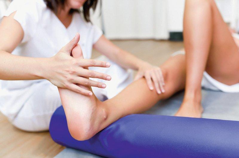 Heilmittelerbringer sollen die Behandlungsdauer künftig selbst festlegen können. Foto: javiindy/stock.adob.com