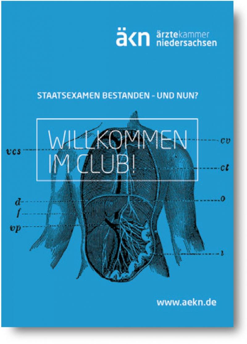 Die Broschüre liegt unter folgendem Link zum Download bereit: http://daebl.de/PV59.
