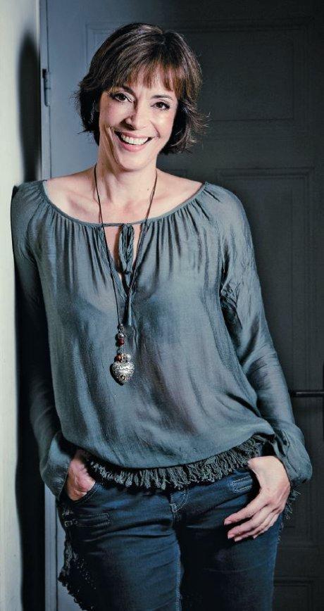 Interview mit Ann-Marlene Henning