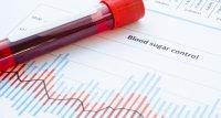 COVID-19: Hoher Blutzucker erhöht Sterberisiko auch bei Nichtdiabetikern