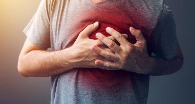 Herzinfarkt: L-Thyroxin kann Erholung der Herzfunktion in Studie nicht verbessern