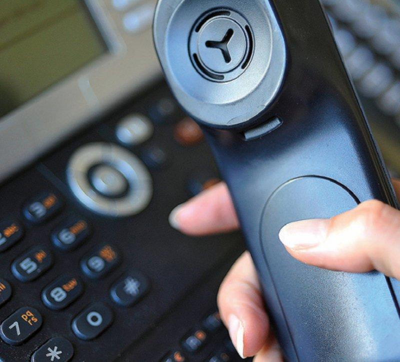 Mit Testanrufen wollte die Patientenbeauftragte der Bundesregierung Beschwerden von Patienten überprüfen. Foto: dpa
