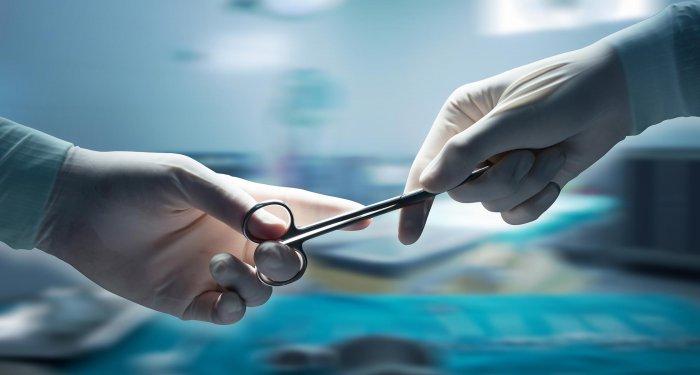 Viel Zuspruch für Reform der Anästhesie- und OP-Assistenzausbildung