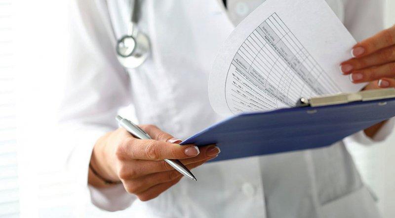 Die ausländischen Ärzte prüfen sollten aus Sicht der BÄK die Landesprüfungsämter, die dies in der Regel über die Universitäten auch für deutsche Ärzte übernehmen. Foto: iStckphoto