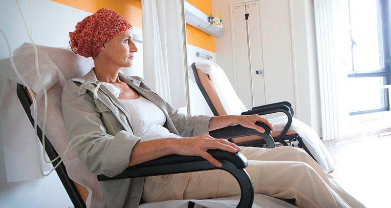 Krebstherapien wiesen bei der frühen Nutzenbewertung, die 2011 mit dem Arzneimittelmarktneuordnungsgesetz eingeführt wurde, die höchste Erfolgsrate auf. Foto: RFBSIP/stock.adobe.com