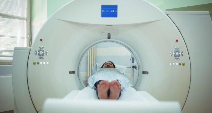 Studie: CT wirkt sich auf das Risiko bestimmter Krebserkrankungen aus