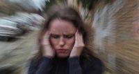 Migräne: CGRP-Antagonist Ubrogepant stoppt Kopfschmerzattacken