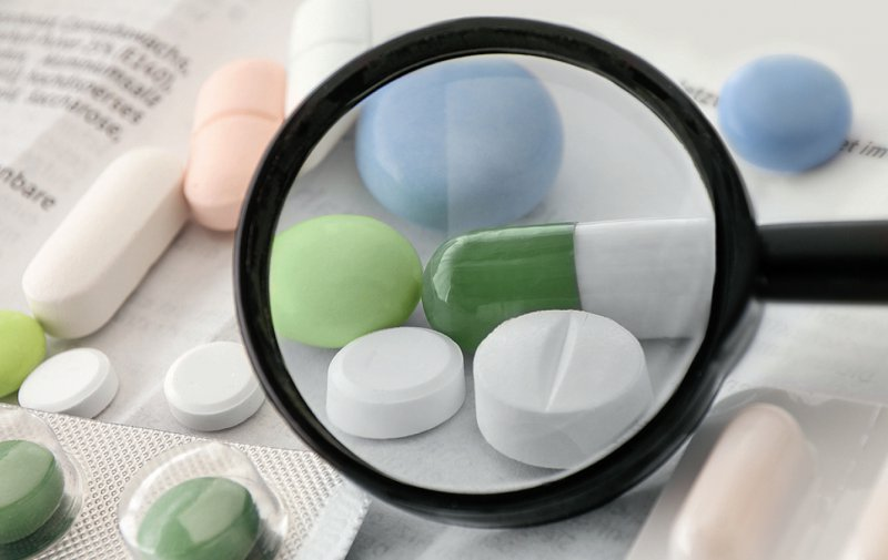 Zusatznutzen oder nicht? Darüber soll bei Arzneimitteln und Medizinprodukten künftig ein Expertengremium auf EU-Ebene entscheiden. Das Ergebnis soll für alle Mitgliedstaaten bindend sein. Foto: PhotoSG/stock.adobe.com