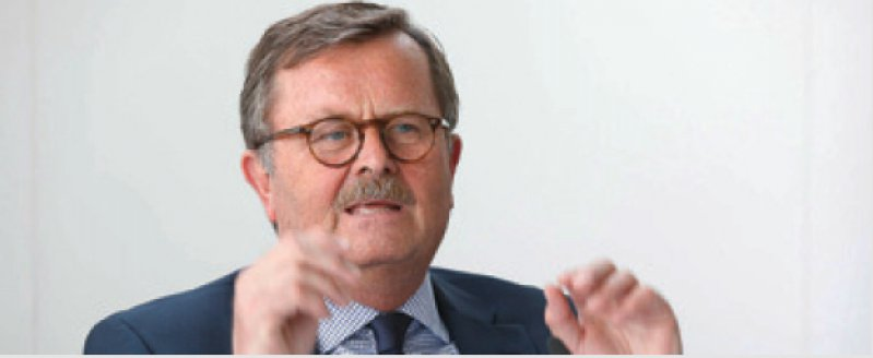 Fotos: Jürgen Gebhardt; Syda Productions/stockadobecom; picture alliance; Sergey/stock.adobe.com