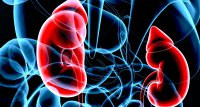 Baclofen: Niereninsuffizienz steigert Risiko auf Enzephalopathie
