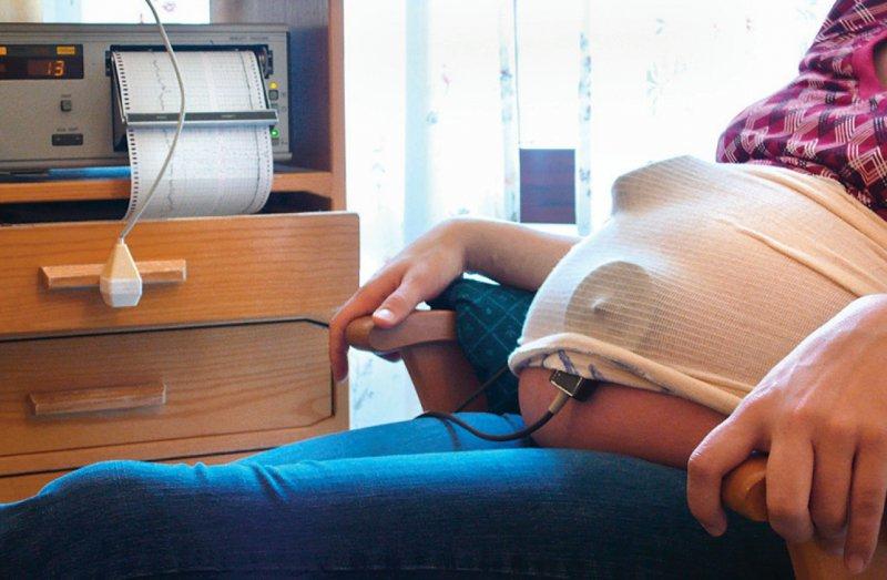 Die neuen Richtlinien der WHO für Geburten enthalten 56 Empfehlungen. Foto: picture alliance