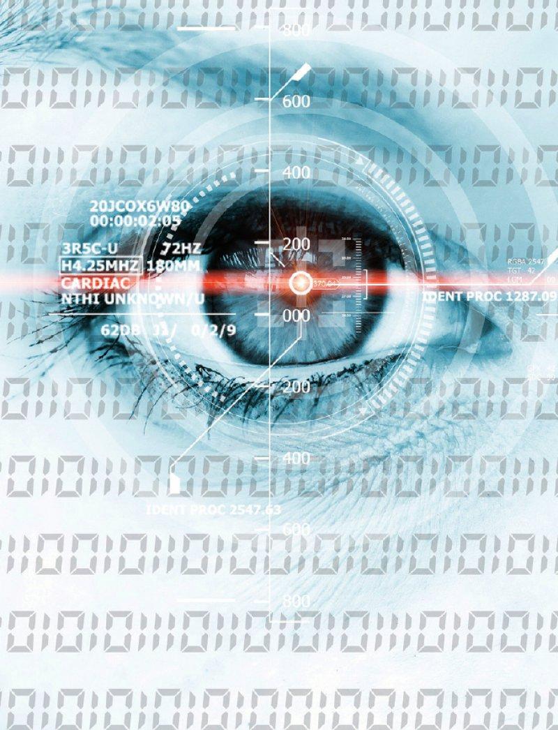 Betroffenenrecht bedeutet: Einerseits dürfen Betroffene sich Daten, die sie einem Unternehmen bereitgestellt haben, aushändigen lassen oder aber diese Daten an einen beliebigen Dritten transferieren lassen. Foto: fotojog/iStockphoto