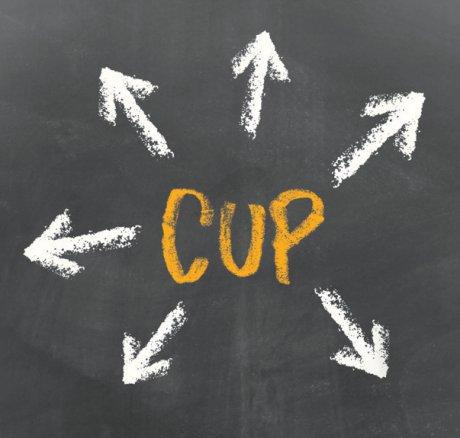 CUP-Syndrom – Metastasierte Krebserkrankungen mit...