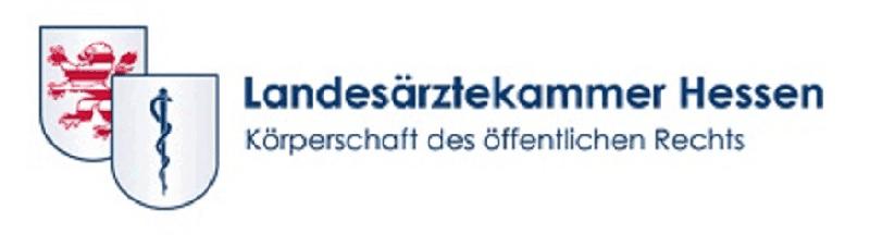 LÄK Hessen
