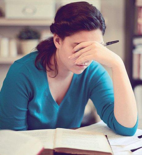 Substanzmittelmissbrauch im Studium