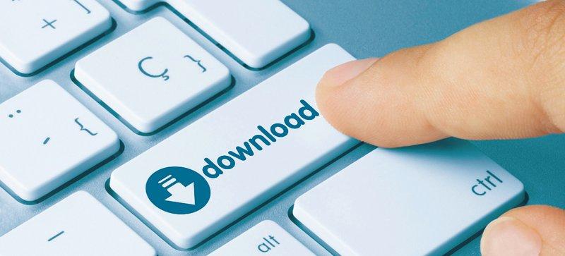 Die Möglichkeit zum kostenfreien Download soll nicht professionellen Nutzern die Anwendung der Klassifikationen erleichtern. Foto: momius/stock.adobe.com
