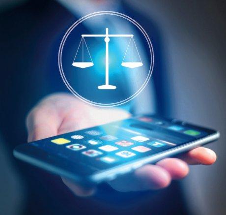 Haftungsfragen beim Einsatz von Gesundheits-Apps