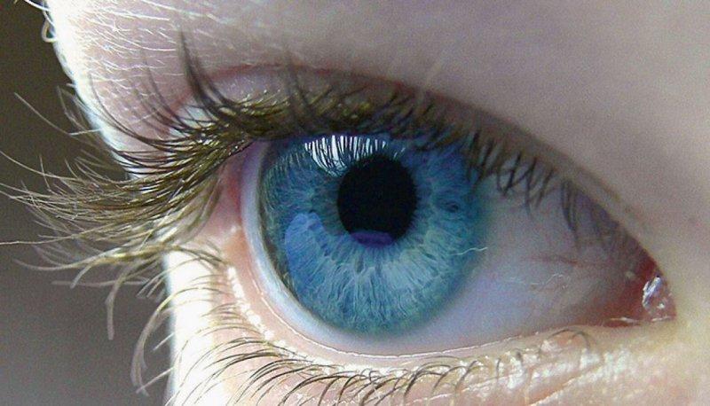 Manchmal steckt ein seelischer Konflikt hinter Sehproblemen. Foto: Marina Lohrbach/stock.adobe.com
