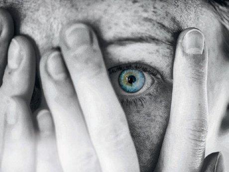 Diagnostik und Therapie von Angsterkrankungen