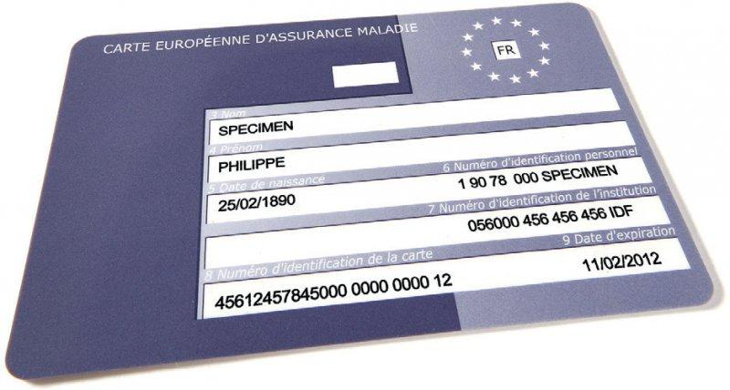 Patienten, die im Ausland krankenversichert sind, können Anspruch auf vertragsärztliche Leistungen in Deutschland haben. Foto: philippe Devanne/stock.adobe.com