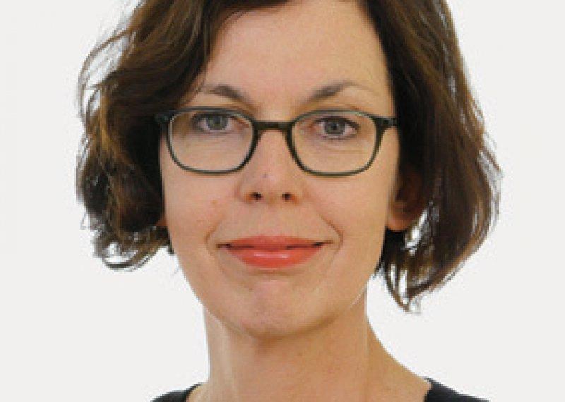 Petra Bühring, Deutsches Ärzteblatt