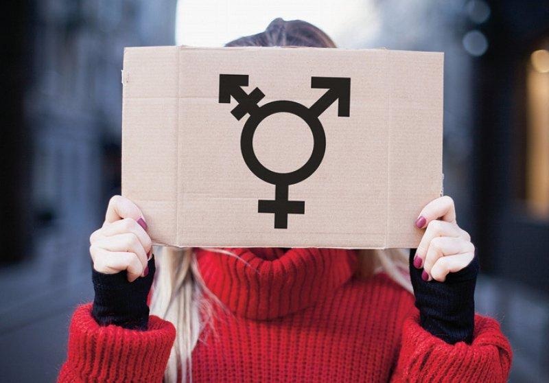Trans-Personen sollen als mündige und selbstbestimmt handelnde Menschen respektiert werden. Foto: Andrii Zastrozhnov/stock.adobe.com