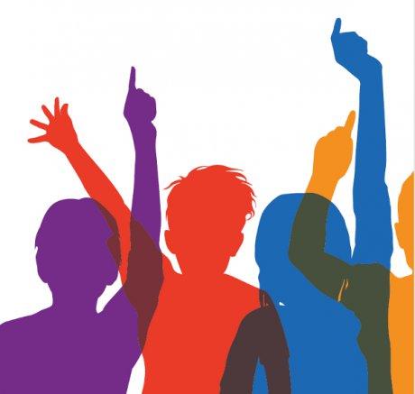 UN-Kinderrechtskonvention