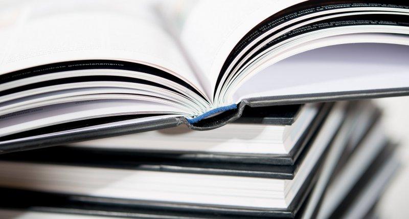 Bewertung wissenschaftlicher Publikationen