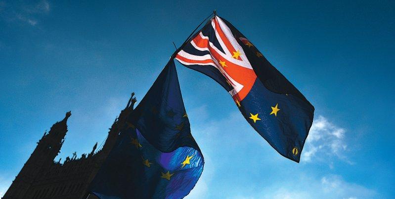 Die Entscheidung zum Brexit hat vermutlich die Unsicherheit in der Bevölkerung erhöht. Foto: picuture alliance