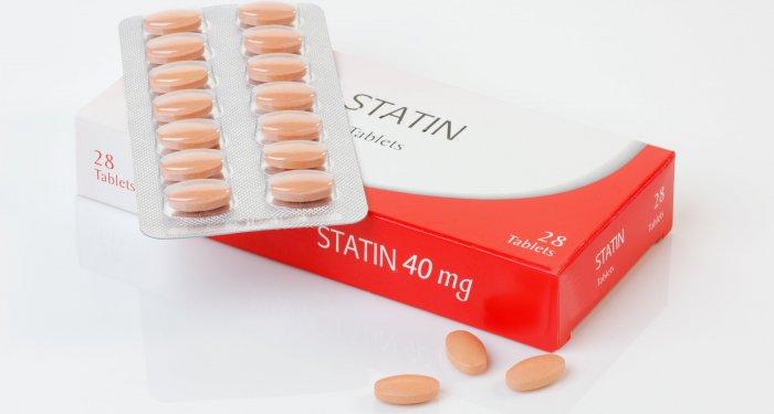 Hepatitis: Fettlösliche Statine mit geringerem Risiko für Leberkrebs und Mortalität assoziiert