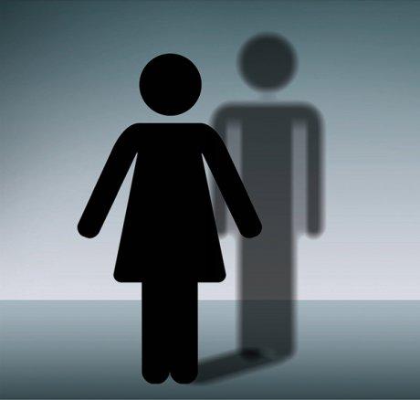 Postoperative Lebensqualität nach Mann-zu-Frau...