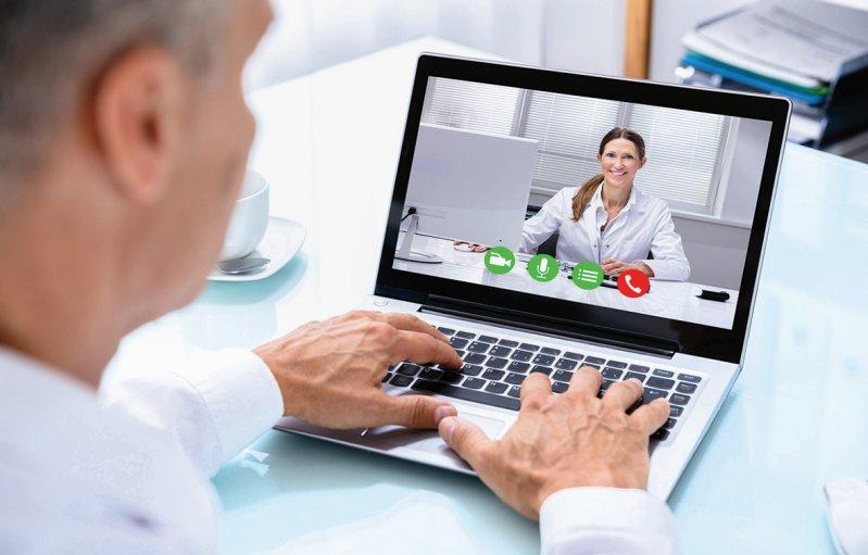 Per Telecoaching sollen Versicherte zu einem gesünderen Lebensstil motiviert werden. Foto: AndreyPopov/iStockphoto