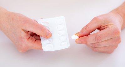 Antidiabetika Empagliflozin und Dapagliflozin erhalten Herz- und Nierenfunktion auch bei Nichtdiabetikern