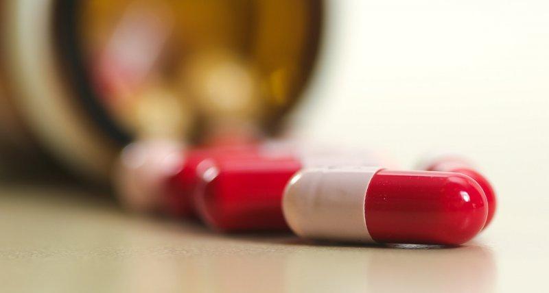 EIDD-2801: Oraler Wirkstoff für das nächste Coronavirus
