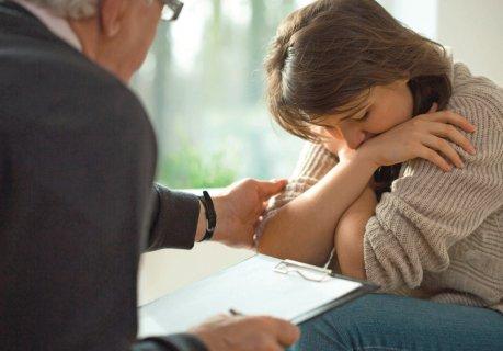 Abstinenz in der Psychotherapie