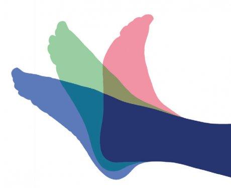 Interdisziplinäres Management der Fußheberlähmung