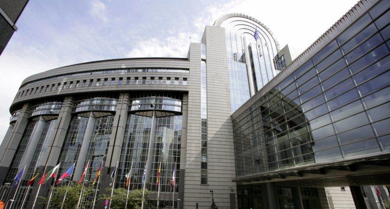 EU-Abgeordnete für schnellere Zulassung von Impfstoffen gegen Coronavarianten