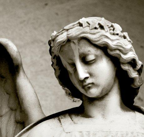 Sexueller Missbrauch durch katholische Kleriker