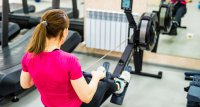 Sport könnte nach Brustkrebsdiagnose Überlebenschancen verbessern