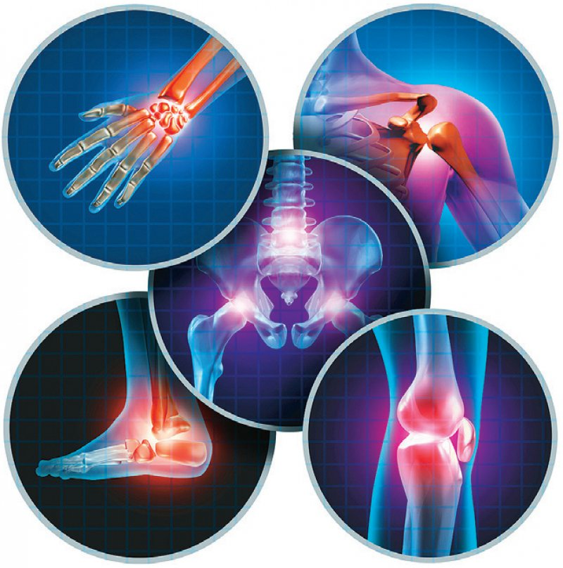Die Versorgung von Schmerzpatienten durch die Vernetzung und den Aufbau interdisziplinärer Teams verbessern – so lautet das Anliegen des Vertrages. Foto: freshidea/stock.adobe.com