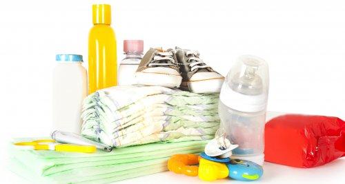 Giftige Chemikalien sollen aus dem Alltag verschwinden