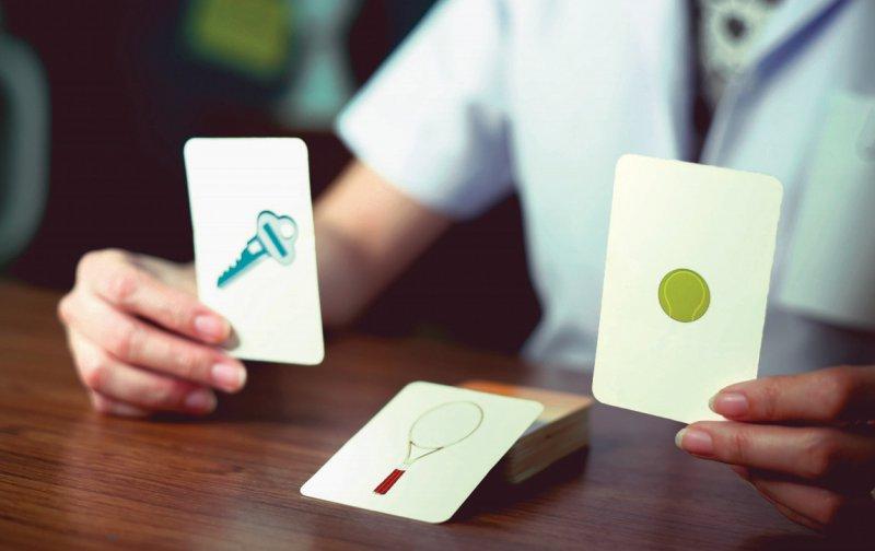 Patienten mit hirnorganischen Störungen kann mit Neuropsychologie geholfen werden. Foto: Atthapon/stock.adobe.com