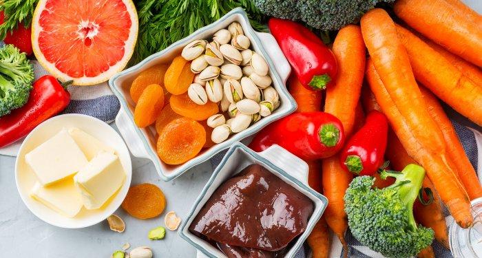 Low-Carb oder Low-Fat nur in gesunder Variante mit reduzierter Mortalität assoziiert